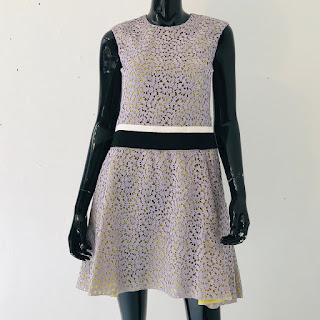Giambattista Valli NEW Dress