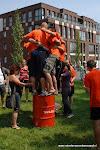 dorpsfeest 2008 125.jpg