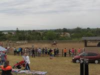 Az ország több pontjáról érkeztek lovasok Szomotorra.jpg