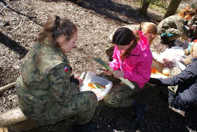 Obóz szkoleniowy 2015 - DSC02187_1.JPG