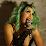 BiG SiSSY's profile photo