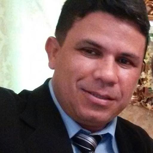 Cleiton Moreira