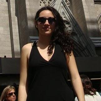 Macarena Torres Photo 17