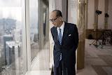 Li Ka-Shing Buys Canada
