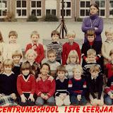 1ste leerjaar Centrumschoolkopie.jpg
