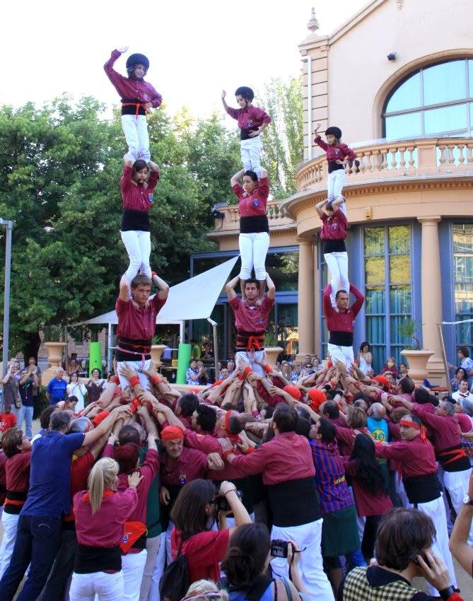 Aplec del Caragol 28-05-11 - 20110528_154_3Pd4_Lleida_Aplec_del_Cargol.jpg