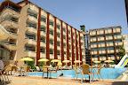 Фото 4 Club Hotel Tess ex. Lenna Beach Hotel