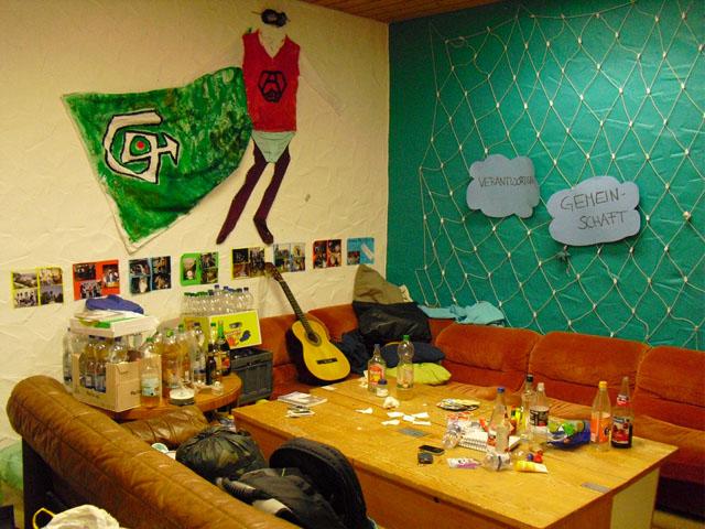 2010Spieleabend - CIMG2657.jpg