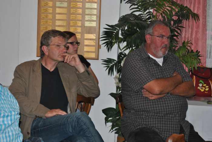 20120713 Clubabend Tierarztvortrag - DSC_0210.JPG