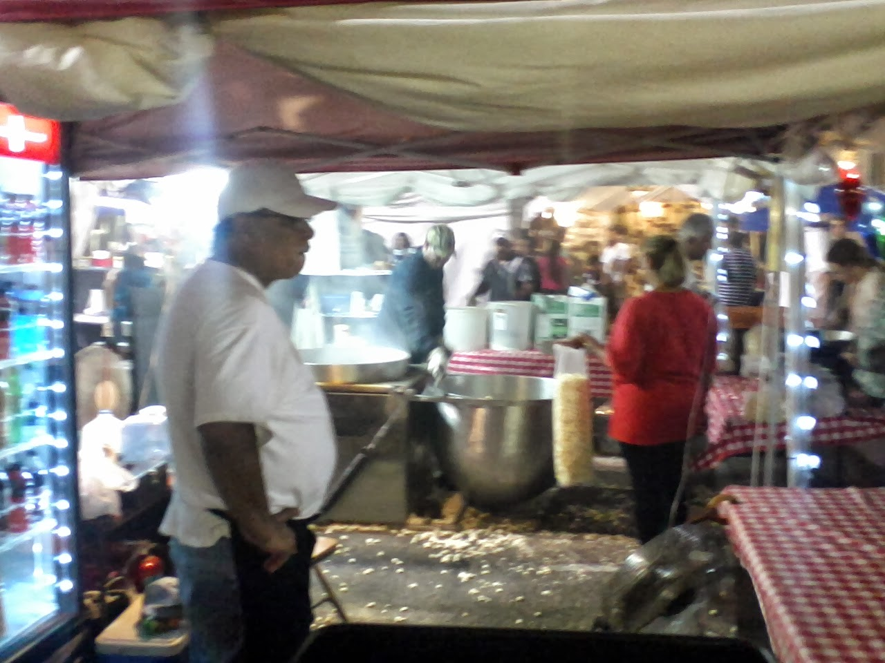 Fort Bend County Fair 2013 - 1005220043.jpg