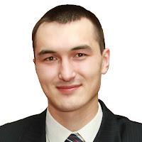 Max Chasov