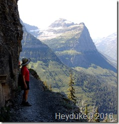 Highline Trail GNP MT 019