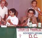 Cuffaro-e-Giangiuseppe-Gattuso-Congresso-Agrigento