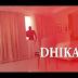 Audio+ Video: Dhika - My Madamu + Nobody bad pass | Prod.By @Ipcious | @Iam_dhikadhika