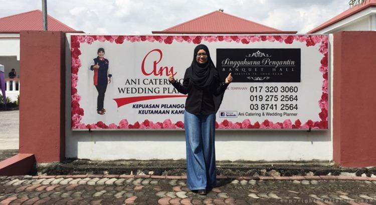 ani_catering_wedding_planner_murah_selangor