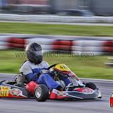 karting event @bushiri - IMG_1133.JPG