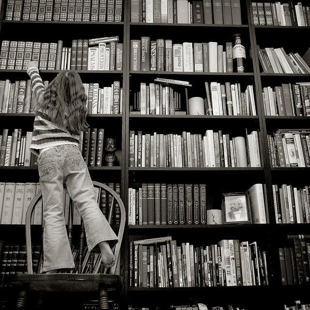 2015년 상반기에 가장 많이 읽은 글