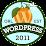 WordPress Orlando's profile photo