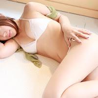 [DGC] No.657 - Seiko Ando 安藤成子 (75p) 47.jpg