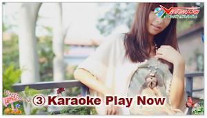 Karaoke - Xin Làm Người Hát Rong (Beat)