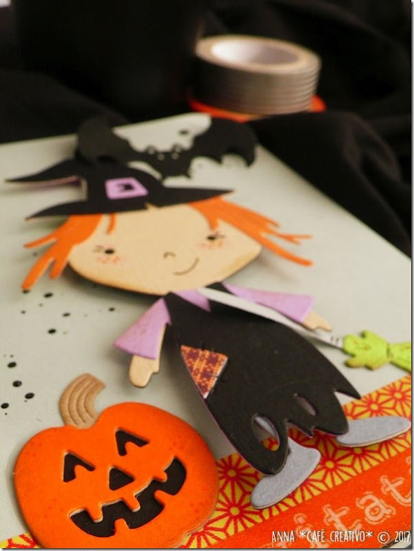 halloween-party-invitations-sizzix-big-shot-1