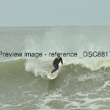 _DSC8817.JPG