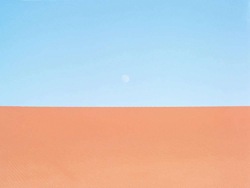 tombolini-desert-8