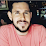 Jose Castro's profile photo