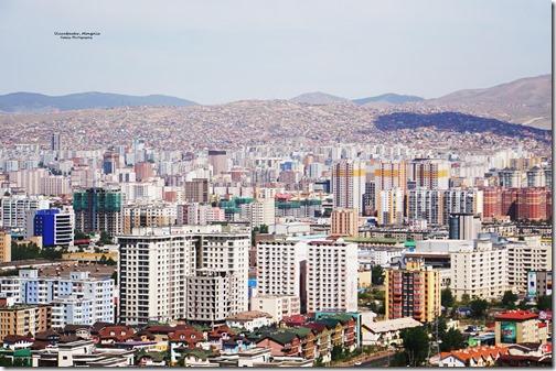 Mongolia164