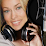 Angelica Grigorescu's profile photo