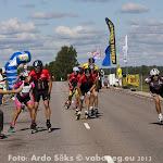 2013.08.25 SEB 7. Tartu Rulluisumaraton - AS20130825RUM_173S.jpg
