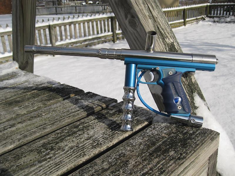 polished_blue_automag.JPG