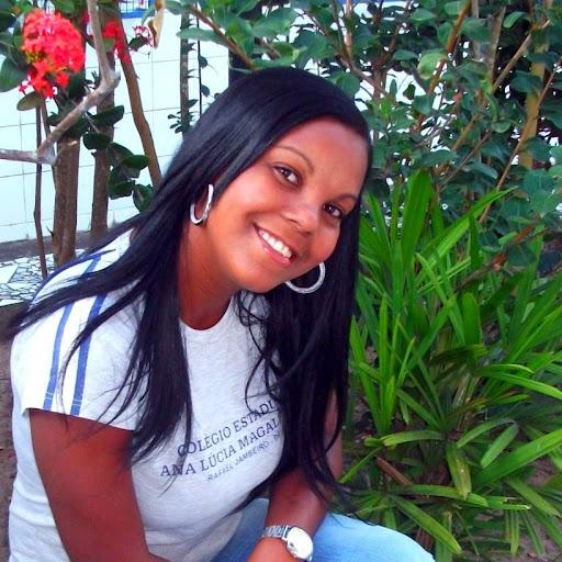 Lucineia Santos Photo 13