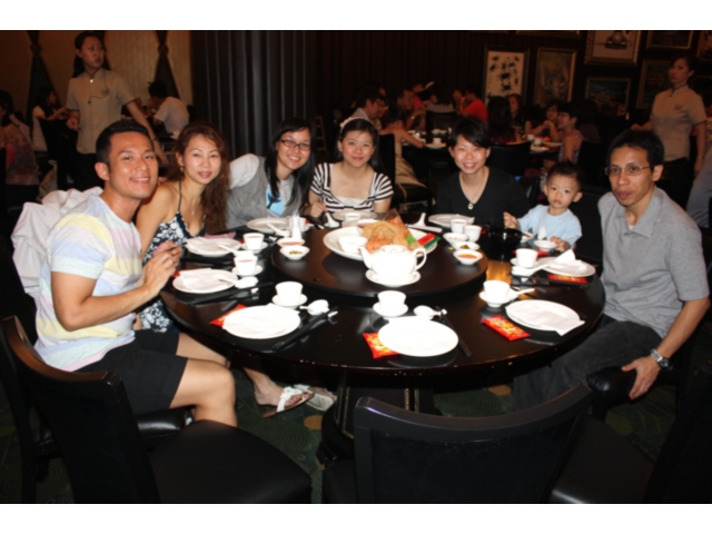 Others - Chinese New Year Dinner (2010) - IMG_0243.jpg