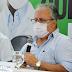 Escolha de Vacinas:  'Atitude irracional influenciada por cretinos', diz Fábio ao anunciar bloqueio de CPF em agendamento