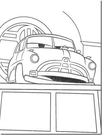 00 - cars colorear blogcolorear (19)