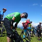 Tibet Trail jagdhof.bike (166).JPG