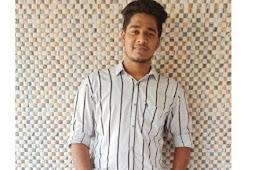 Bantwal youth died-  ಸ್ನಾನ ಮಾಡಲು ಬಾತ್ ರೂಂಗೆ ಹೋದಾತ ಗಂಟೆಯಾದ್ರೂ ಬರಲಿಲ್ಲ: ಬಾಗಿಲು ತೆರೆದಾಗ ಕಾದಿತ್ತು ಶಾಕ್!
