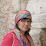 Yuliya Filippovska's profile photo