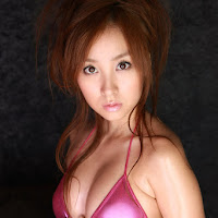[DGC] 2008.07 - No.599 - Aya Kiguchi (木口亜矢) 083.jpg