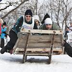 03.03.12 Eesti Ettevõtete Talimängud 2012 - Reesõit - AS2012MAR03FSTM_139S.JPG
