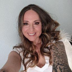 Angie Norris