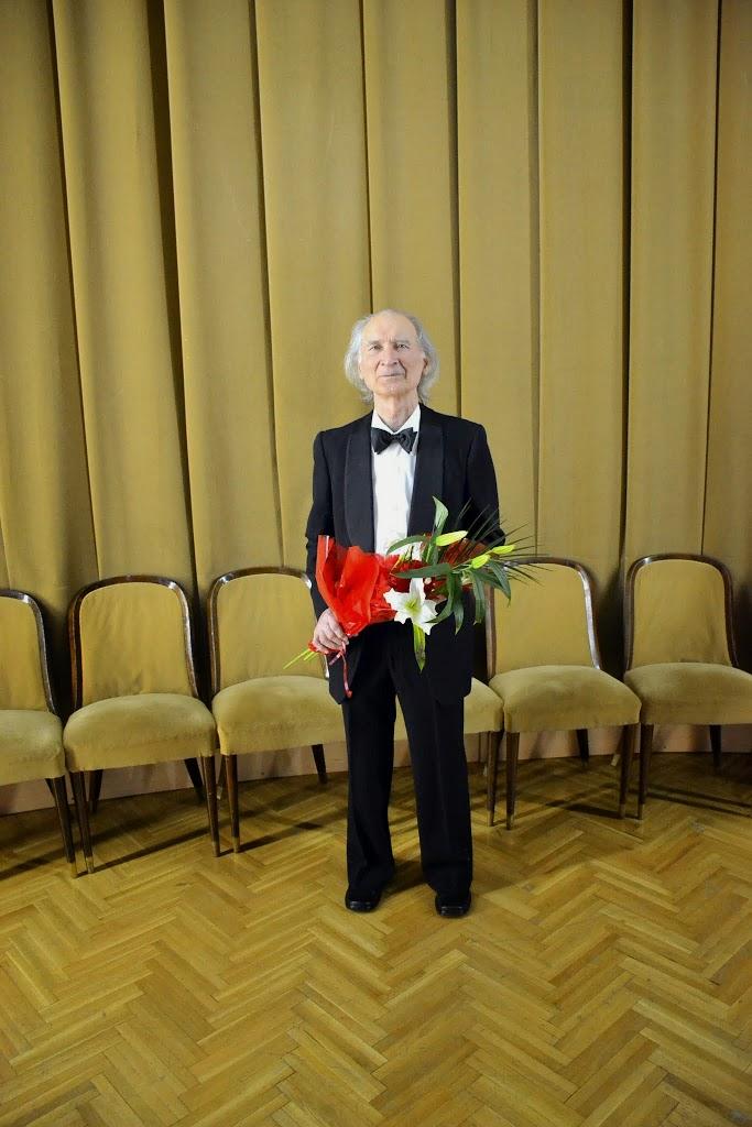 Concertul de Pasti, Corul si Orchestra Universitatii din Bucuresti (2015.04.07) - (148)