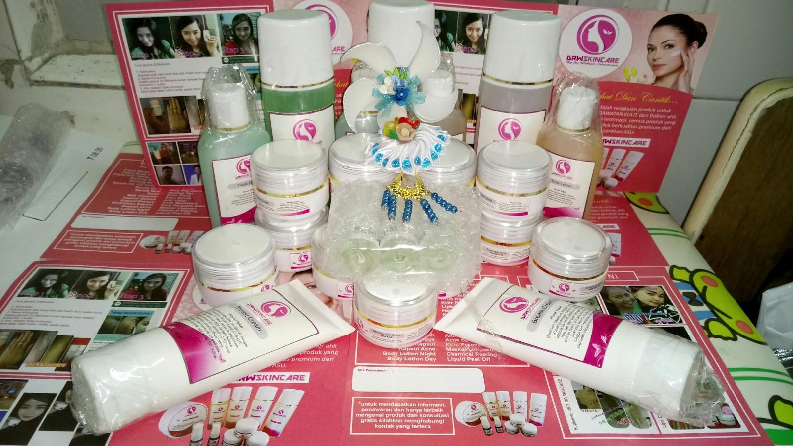 Perawatan Drw Skincare Karanganyar Solo Cara Mendapatkan Product Klinikkecantikan Pemutih Sehat Drwskincare Drwskincarepurworejo Drwskincarehongkong Taiwan Singapore