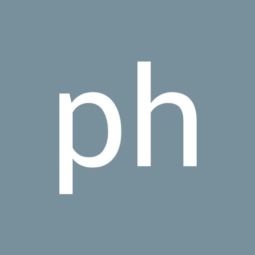 ph kh