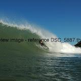 DSC_5887.thumb.jpg