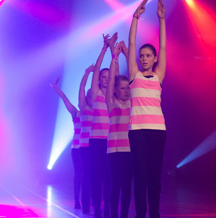 Han Balk Agios Dance In 2012-20121110-110.jpg