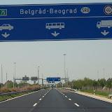 MKIBelgradSRB