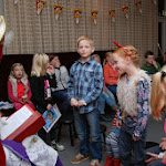 Sinterklaasfeest korfbal 29-11-2014 063.JPG