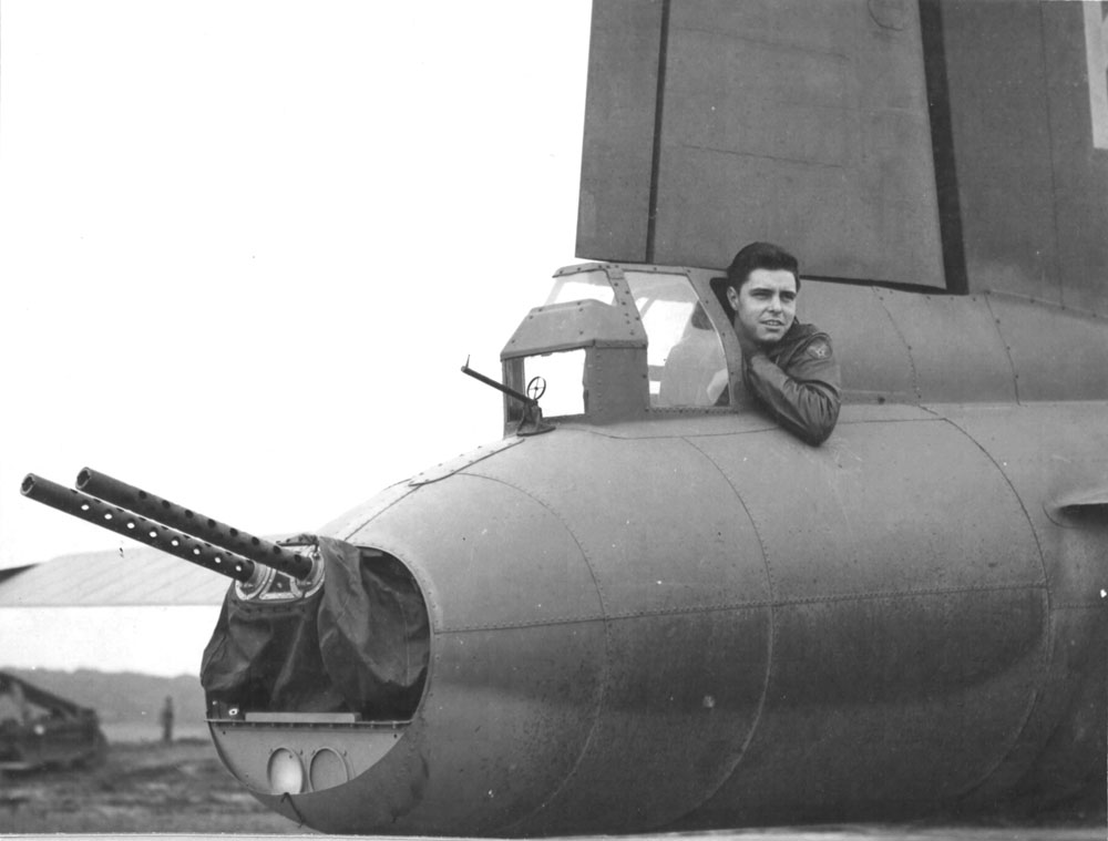tailgunner-b17